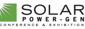 solar power conference1329755865994