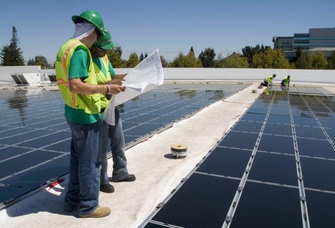 zero down solar lease