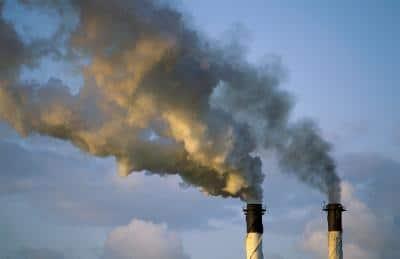 Global carbon emissions 64834_web