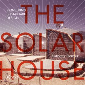 SolarHouse_cover1_tcm48-1881756