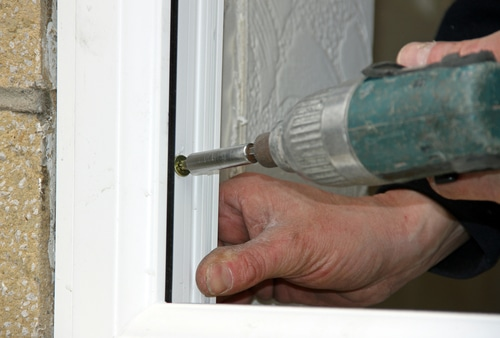 replacement window shutterstock_131769425