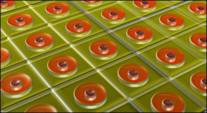 polymer solar cell 2 65859_web