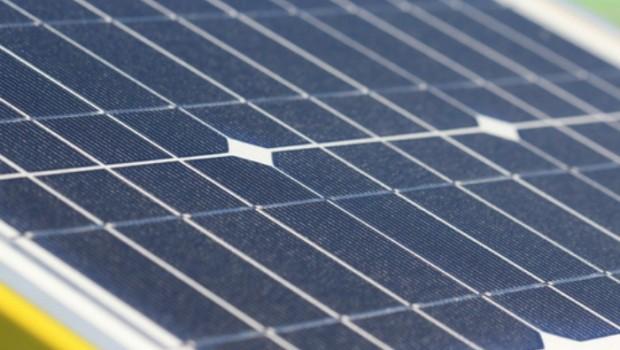 solar panel 121213 shutterstock_166316330