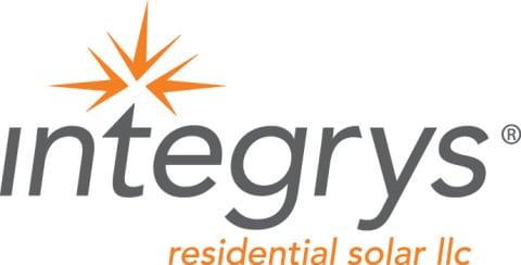 Integrys TEG_Solar_Logo[1]