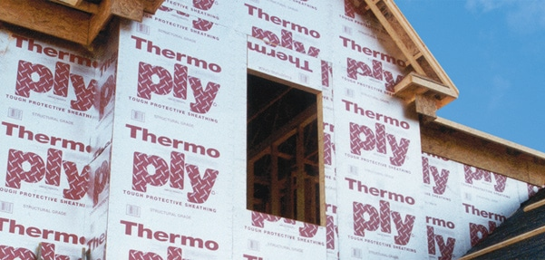 Thermo-ply house img-ox-tply-image