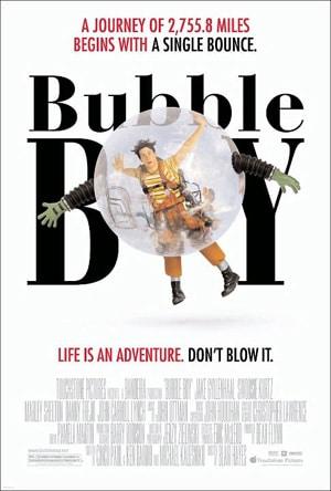 Bubble_Boy_movie_poster