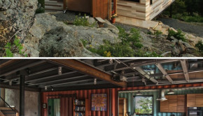 Colorado-Shipping-Container-Home-by-Studio-H-T-1