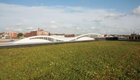 GR Green roof 1079c8ff8f24491a8929a65da7f0c84c