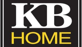 KB-Home-Logo_320x240