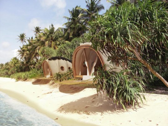 Nomadic-Resorts2-537x402 (1)
