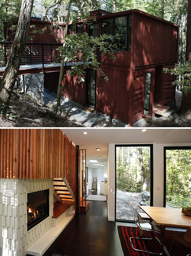 Six-Oaks-Shipping-Container-Residence-0