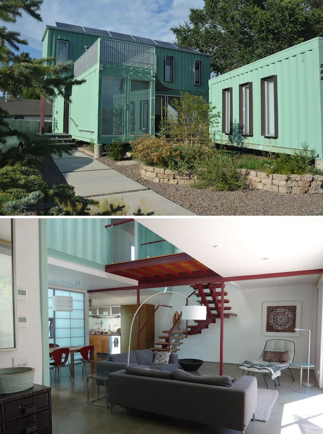 Six-Unit-Shipping-Container-Home-1
