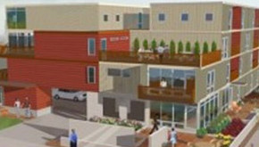 Exploring modular homes size and cost considerations for Guest house construction cost