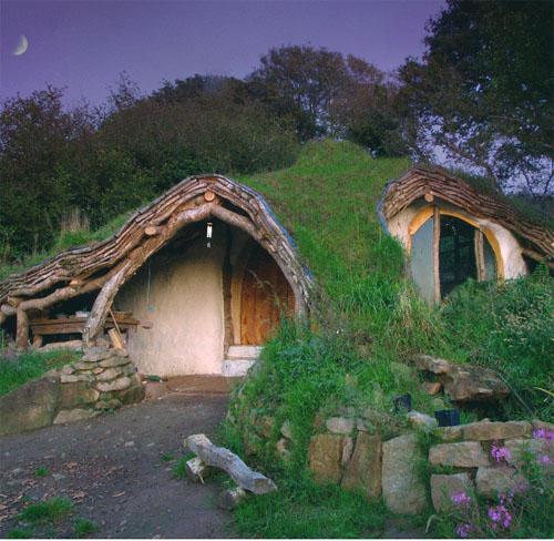 hobbit house simondalehome500