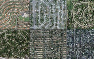 lawn aerials 70022_web