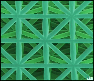 materials ceramic polymer 70600_web