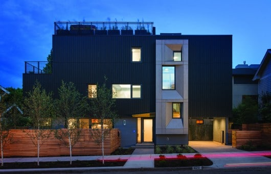 passive solar seattle house 532ce0e5c07a803a07000095_park-passive-house-nk-architects_rev-9478x-530x341