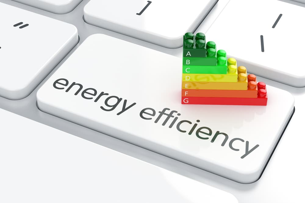 3D energy efficiency shutterstock_183849323