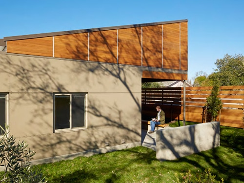 AIA 10 Sweetwater Spectrum Community
