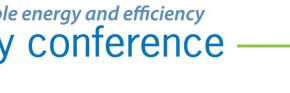 Oregon Future Energy Conference 2014