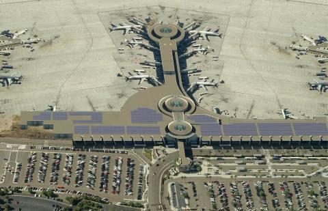 San_Diego_Airport_Solar_Installation_Rendering