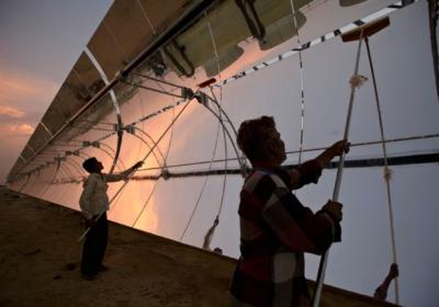 installed solar 71132_web