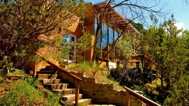 David Wright home 1 Sunscoop 2014-2