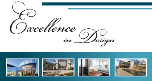Excellence in Design Awards