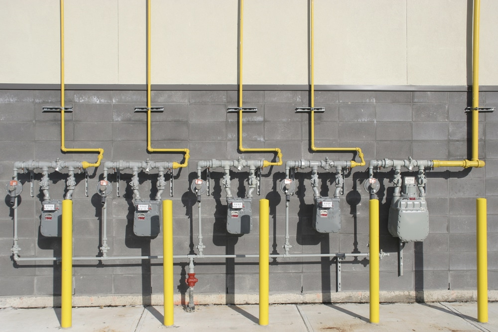 gas meters shutterstock_82804132