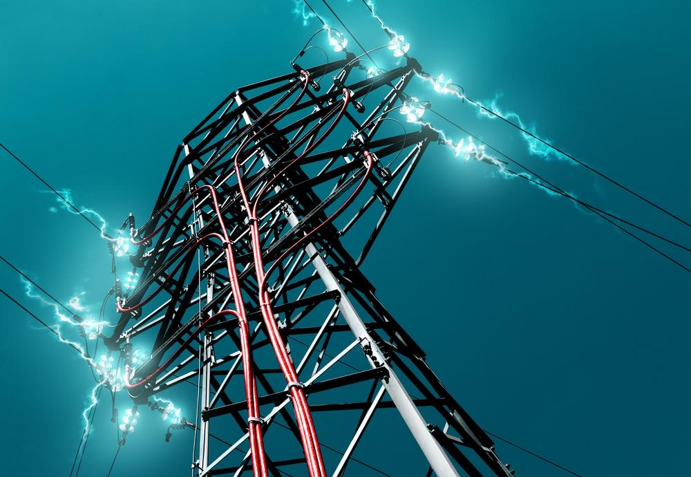 Kilowatt Crackdown winners increased energy efficiency