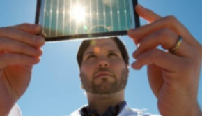 solar window NET-Sun-1-w.jpg