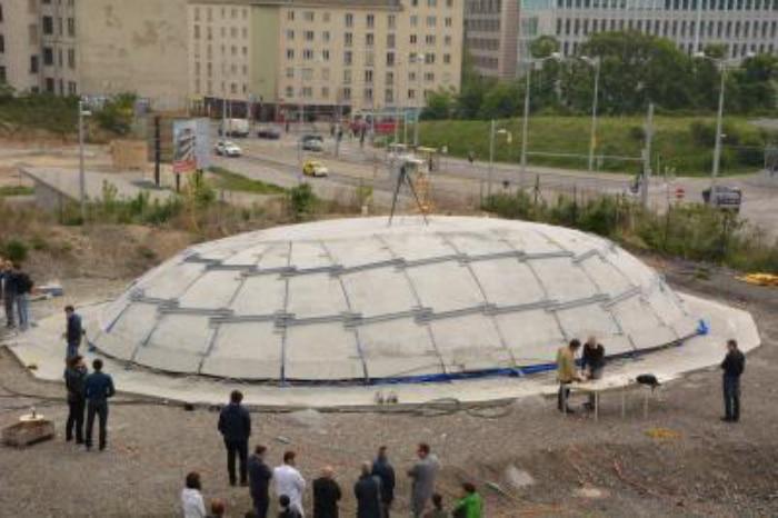 Concrete dome 74594_web.jpg