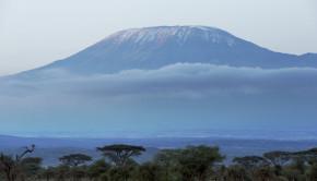 Mount-Kilimanjaro-shutterstock_135103655