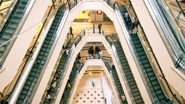Shopping-mall-by-Shutterstock