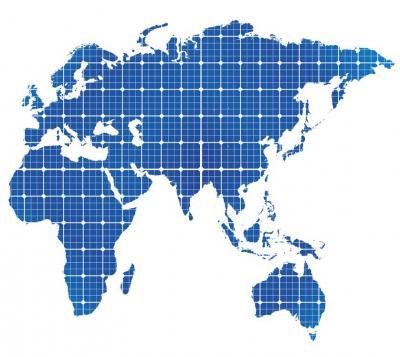 Solar panel manufacturing 73971_web