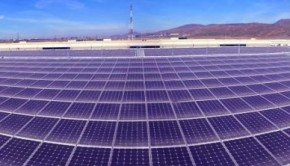 SolarWorld-Mexico-TJ-PANO_W-1024x222