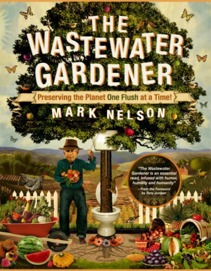 Wastewater-Gardner-Cover-400x514.jpg