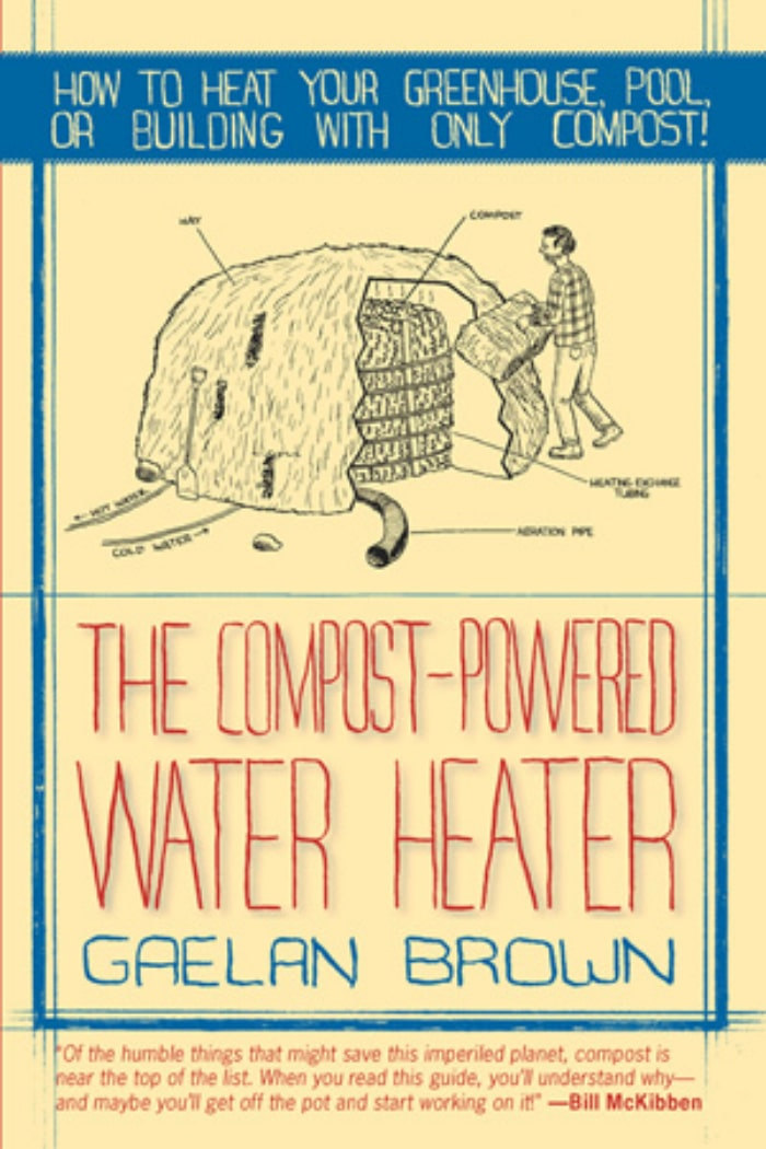 compost powered water heater 2.jpg