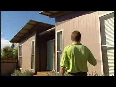 How to build a carbon neutral home green building elements for Carbon neutral home designs