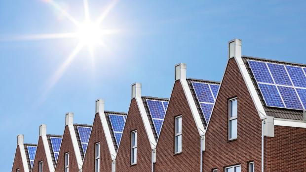 solar-panels-on-houses-shutterstock_150227663