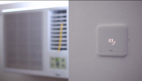 tado-smart-control-for-air-conditioning-units
