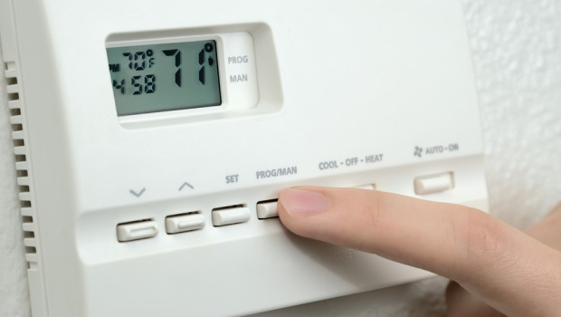 New efficiency standards will save consumers money
