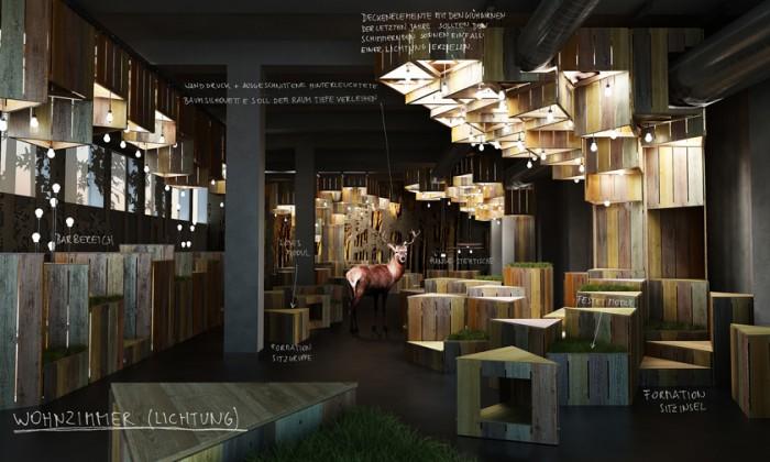 EckbankWest_07_wohnzimmer