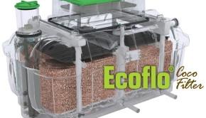 Ecoflo Coco Filter