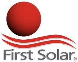 First Solar Stock Analysis
