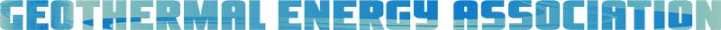 GEA_logo_text