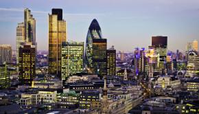 London shutterstock_86318047