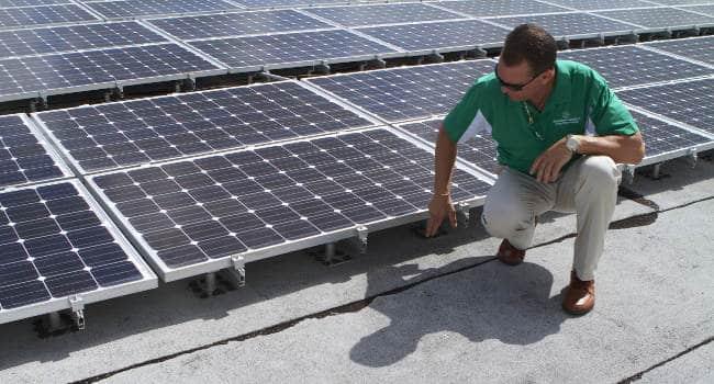 Sean-Cochrane-Solar-Panels