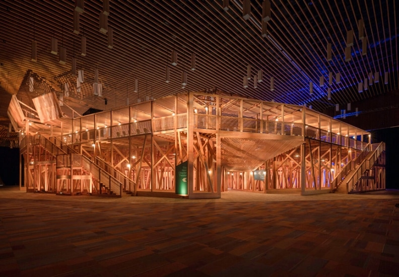 TED_Vancouver_Exterior-792x550