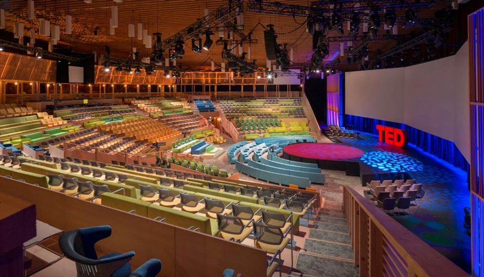 TED_Vancouver_Interior-962x550